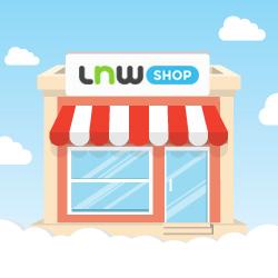 ร้านsigaweaty